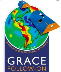 GRACE-FO
