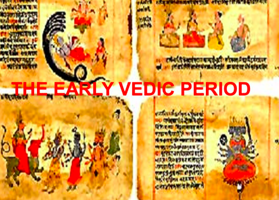rig vedic period