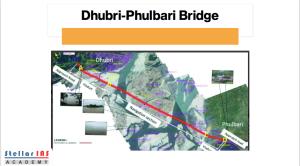 Dhubri-Phulbari